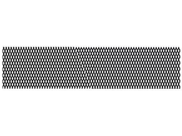 Selkirk Metalbestos 6T-SA 6