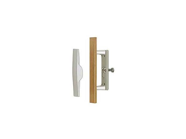 PRIME LINE PRODUCTS Sliding Glass Door Latch