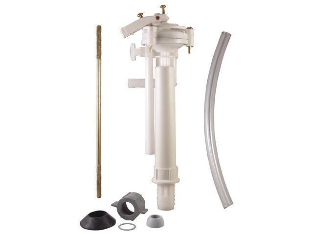 WAXMAN CONSUMER PRODUCTS GROUP Toilet Tank Fill Valve