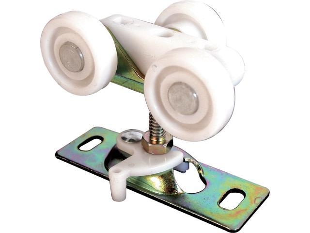 PRIME LINE PRODUCTS Pocket Door Roller