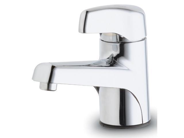 InSinkErator H990C-SS Instant Hot Water Dispenser - Chrome Finish