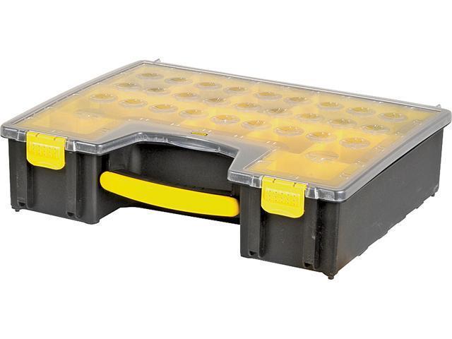 Stanley Storage 014710R Deep Professional Organizer