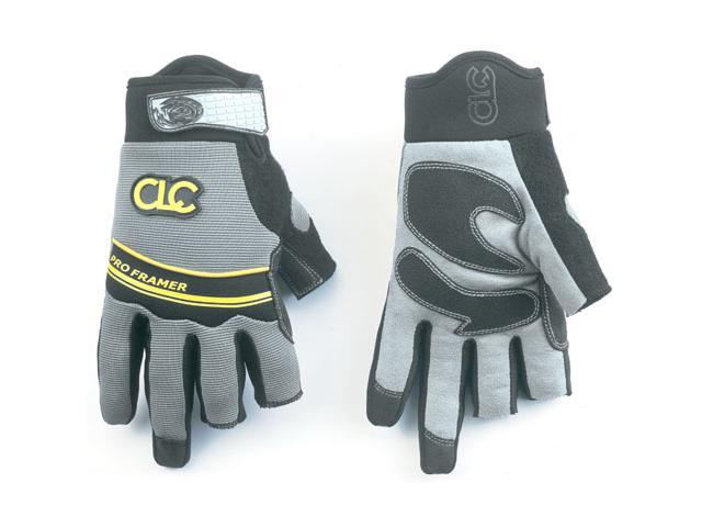 CLC 140M Medium Pro Framer™ Gloves