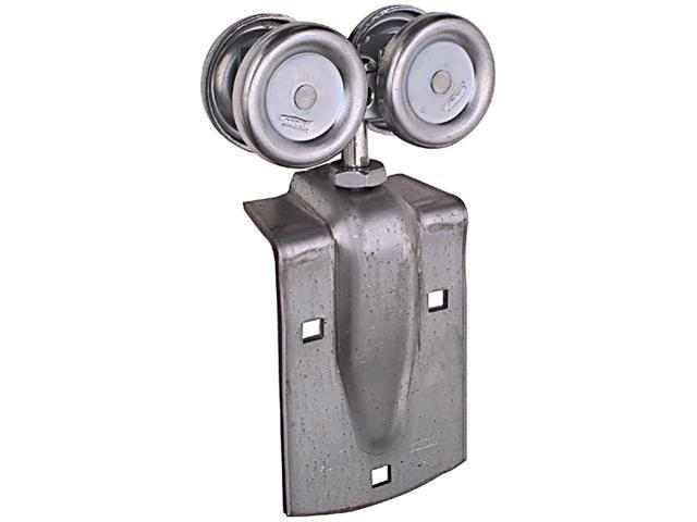 STANLEY NATIONAL HARDWARE Trolley Hanger