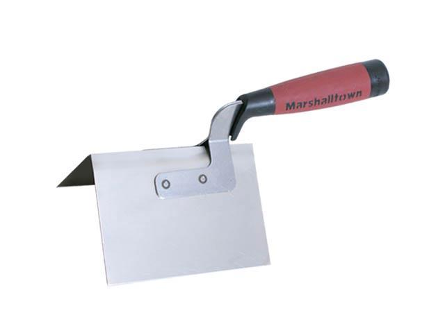 Marshalltown 25D Outside Corner Trowel
