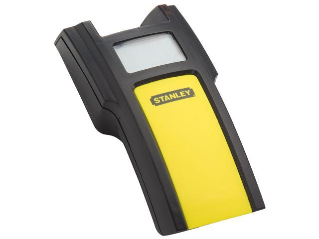 Stanley Hand Tools 77-720 Stud Sensor 200™