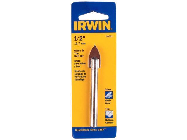 Irwin Tools                              1/2