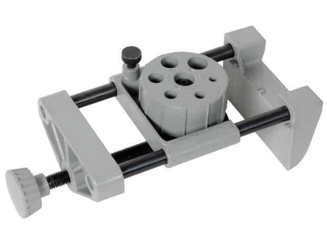 GENERAL TOOLS Doweling Jig