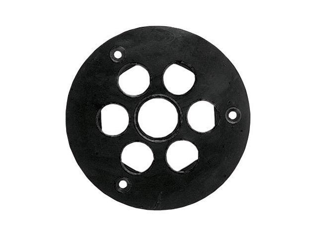 Porter Cable 42186 Router Sub Base