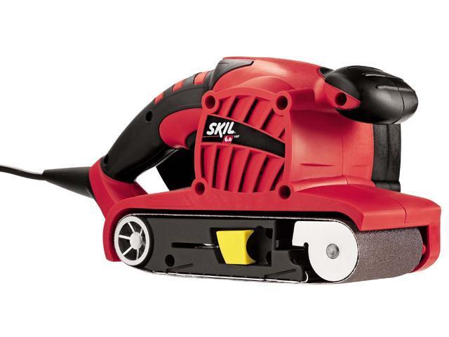 Skil 7500 Belt Sander