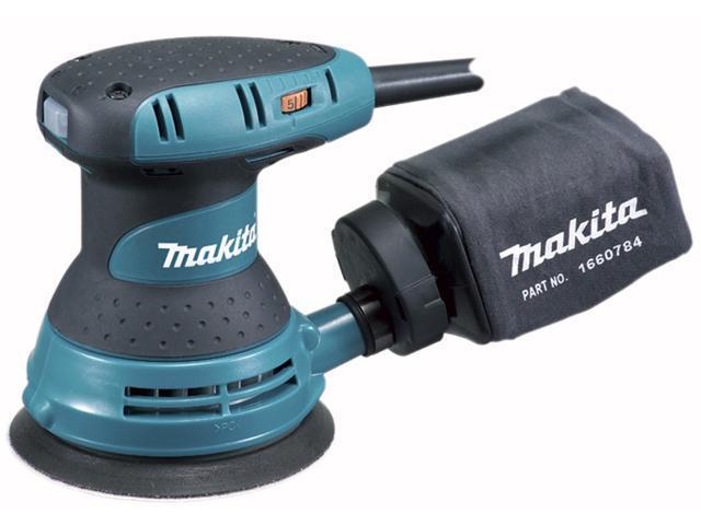 Makita BO5031K 5