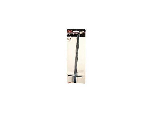 Skil 25341 Adjustable Rip Fence