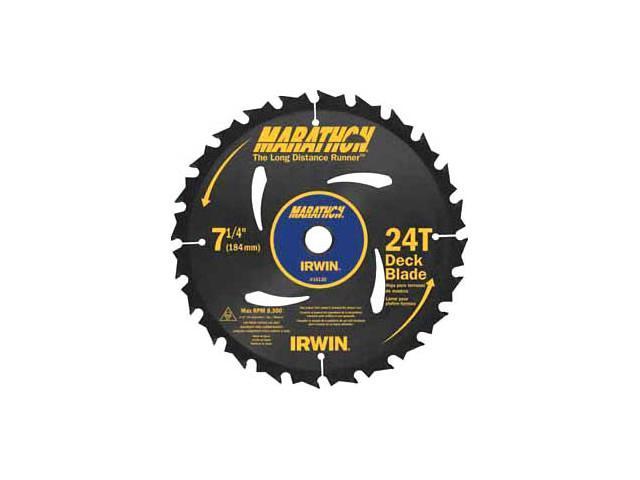 Irwin Marathon 14130 7-1/4