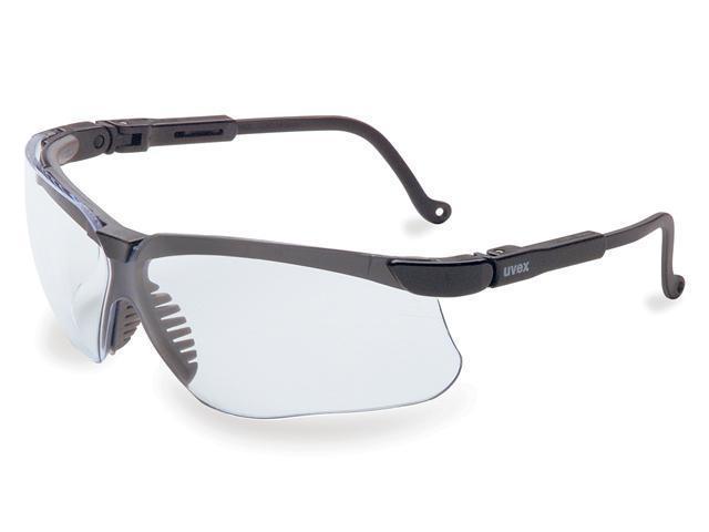 Willson RWS-51023 Genesis® Clear Safety Eyewear