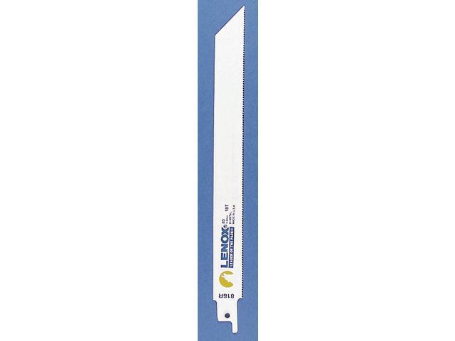 Lenox 20578-818R 5 Pack 8