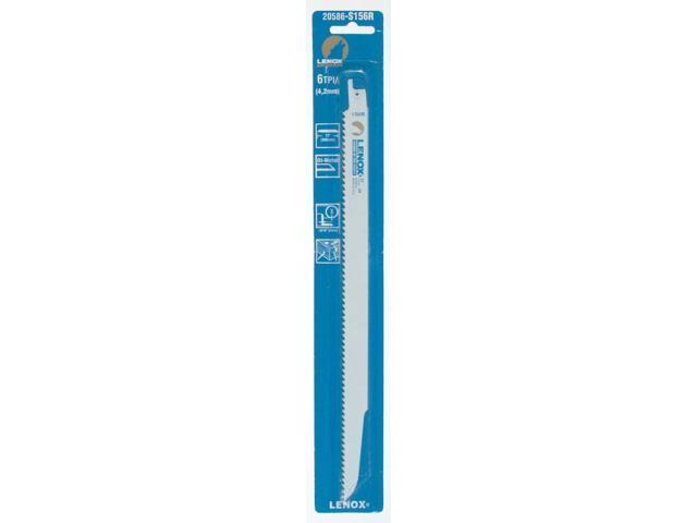 Lenox 20585-156R 5 Pack 12