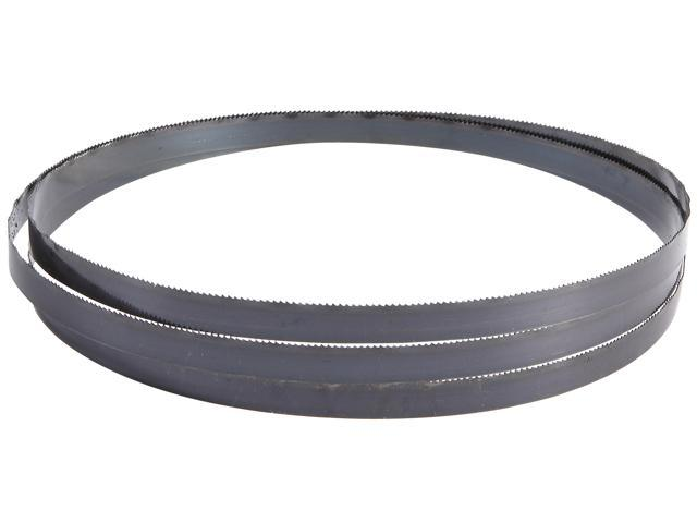"""Vermont American 31152 3/8"""" X 59.5"""" Band Saw Blade"""