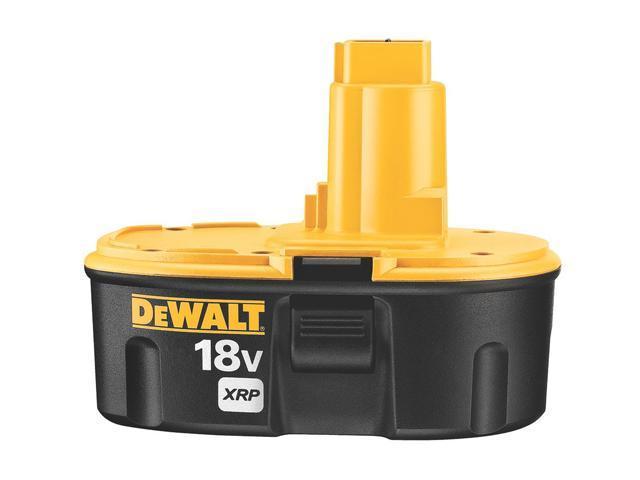 Dewalt DC9096 18 Volt XRP™ Battery Pack