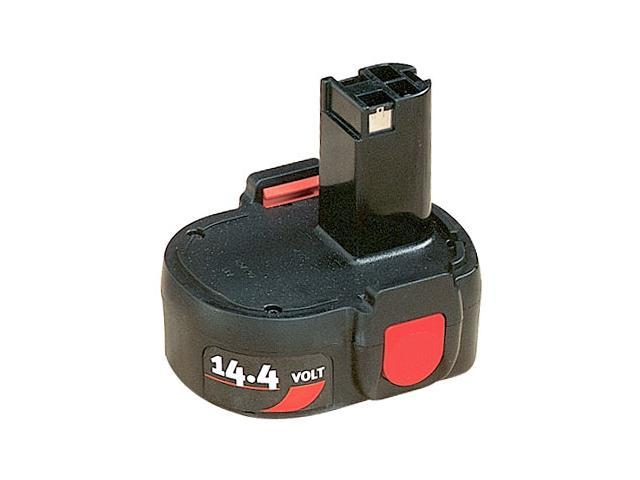 Skil 144BAT 14.4 Volt Battery Pack