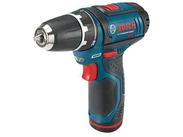 Bosch Power Tools PS31-2A 12 Volt 3/8