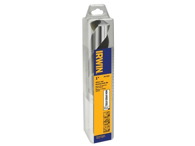 Irwin Tools                              1