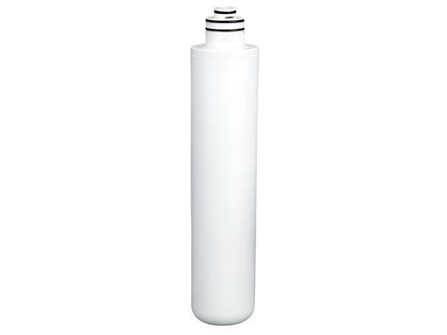 Culligan IC-1000R-D Refrigerator Icemaker Dispenser Water Filter