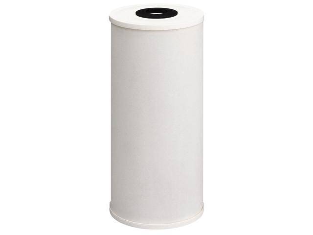 Culligan RFC-BBS-D Heavy-Duty Taste & Odor Water Filter Cartridge