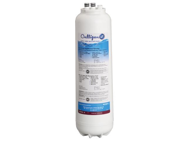 Culligan RZ-EZ-4 Replacement Cartridge Level 4