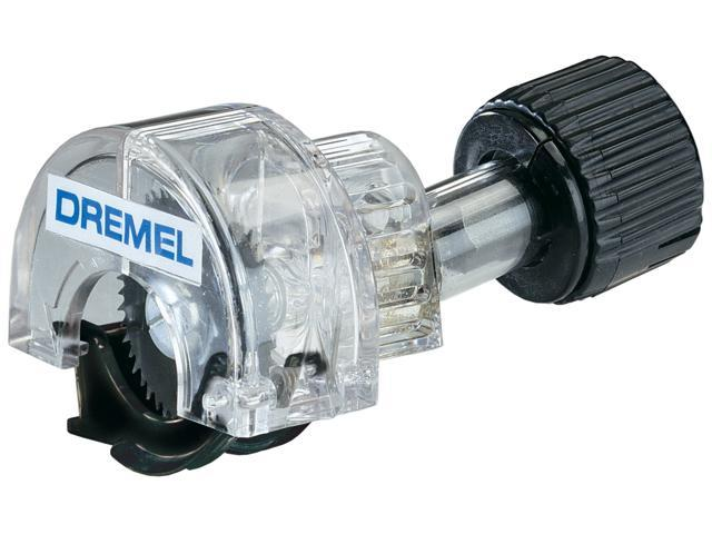 Dremel 670-01 Mini Saw Attachment