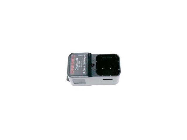 Dremel 756-01 Mini-Mite Battery Charger