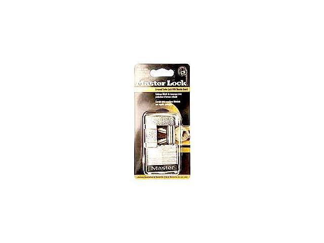 Master Lock 37D Armorlock® Padlock