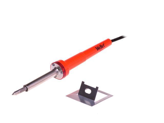 Weller SP40L Marksman® Soldering Iron