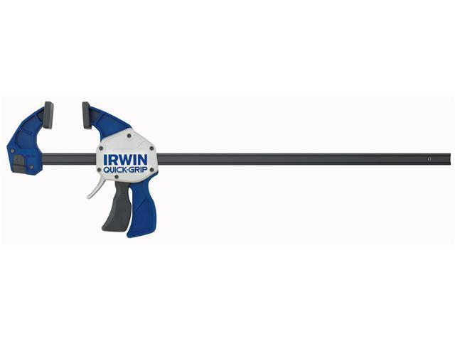 Irwin Quick Grip 2021424N 24