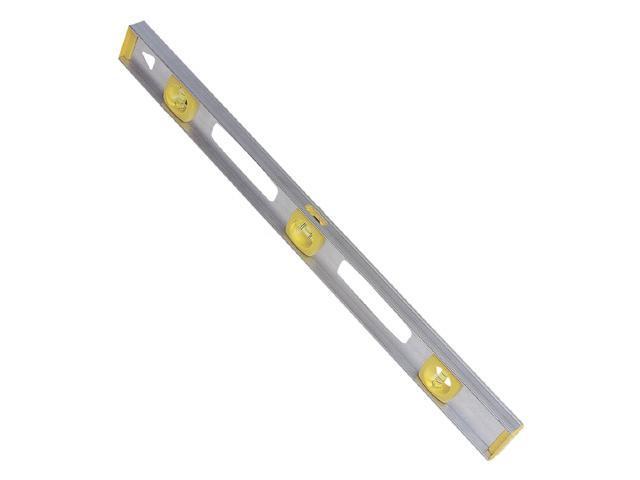 Stanley Hand Tools 42-076 48