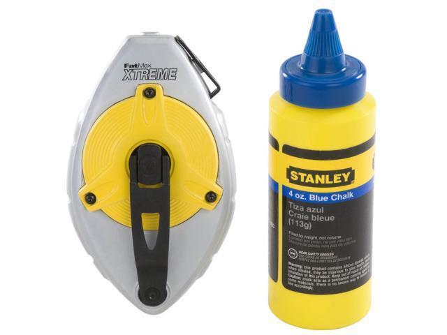 Stanley Fatmax Xtreme FatMax® Xtreme™ Chalk Box