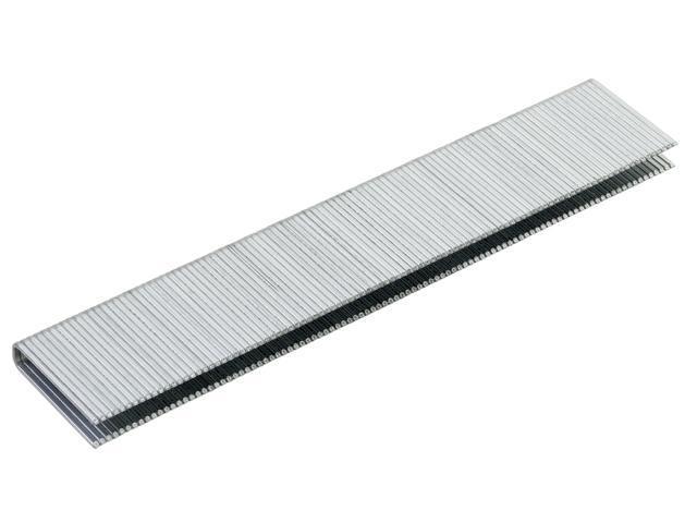"""Bostitch Stanley SX50351-3/8G 3,000 Count 1-3/8"""" Galvanized Staples"""