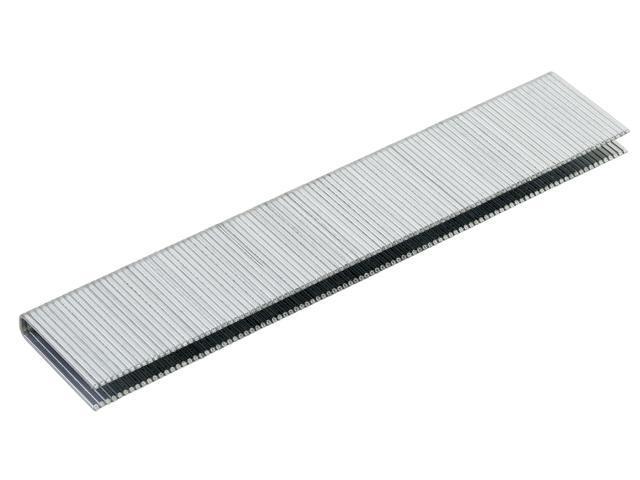 """Bostitch Stanley SX50351-1/4G 3,000 Count 1-1/4"""" Galvanized Staples"""