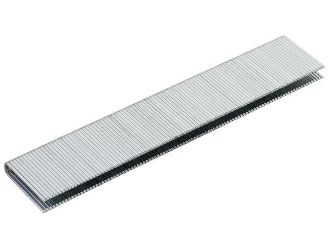 """Bostitch Stanley SX50351-1/8G 3,000 Count 1-1/8"""" Galvanized Staples"""