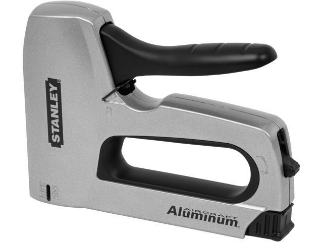 Stanley Hand Tools TR150HL SharpShooter™ Heavy Duty Staple Gun