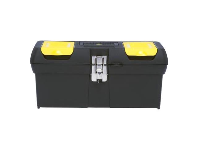 Stanley Storage 016011R 16