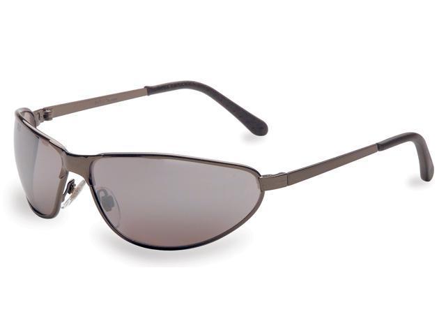Willson RWS-51016 Tomcat® Safety Eyewear