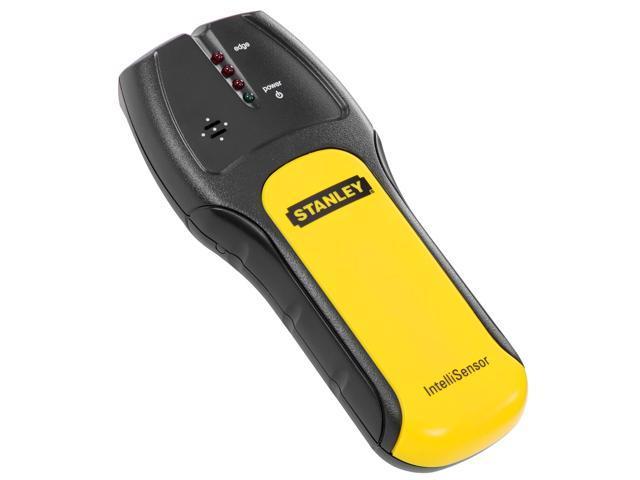 Stanley Hand Tools 77-110 IntelliSensor™ Stud Sensor