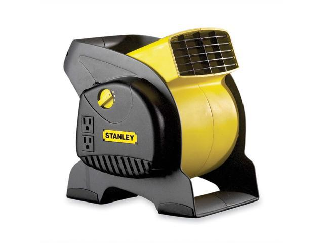 Lasko 655702 Stanley High Velocity Blower Fan Newegg Com