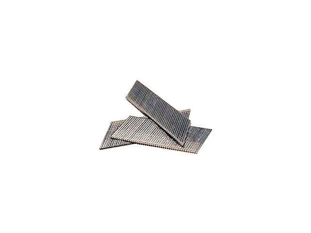 "Porter Cable PFN16250 2,500 Count 2-1/2"" Standard Finish Nails"