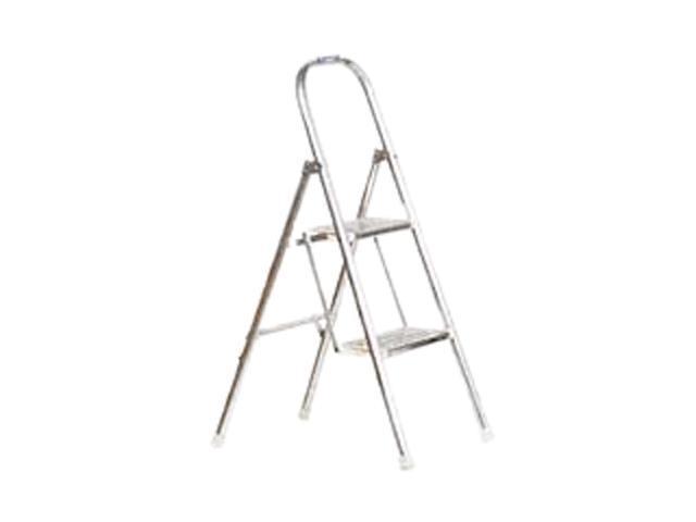 Werner 244 2 Step Utility Ladder