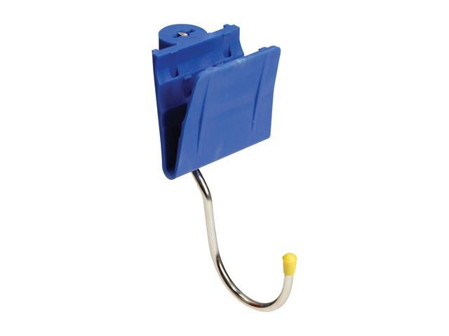 Werner AC56-UH Lock In Utility Hook