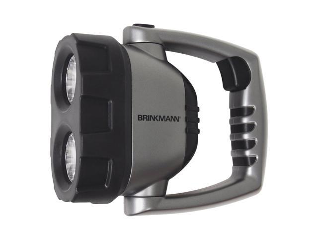 Brinkmann 827-1000-0 TuffMax LED Area Work Light