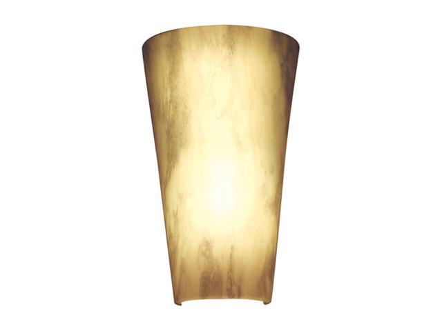 Exciting Lighting Wall Sconce