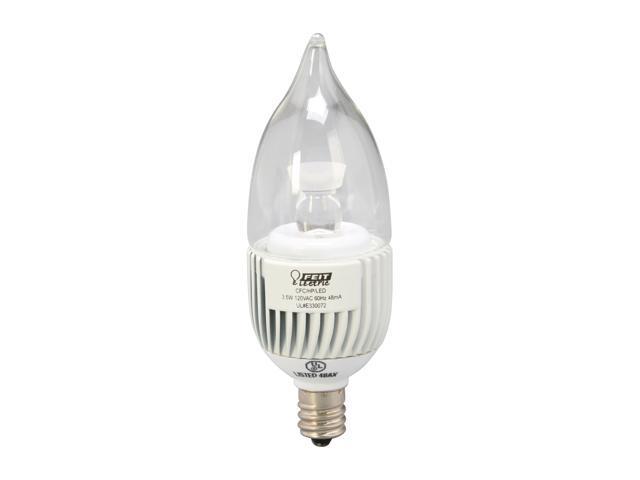 Feit Electric CFC/HP/LED 25 Watt Equivalent 25 Watt CFC Equivalent LED Light Bulb