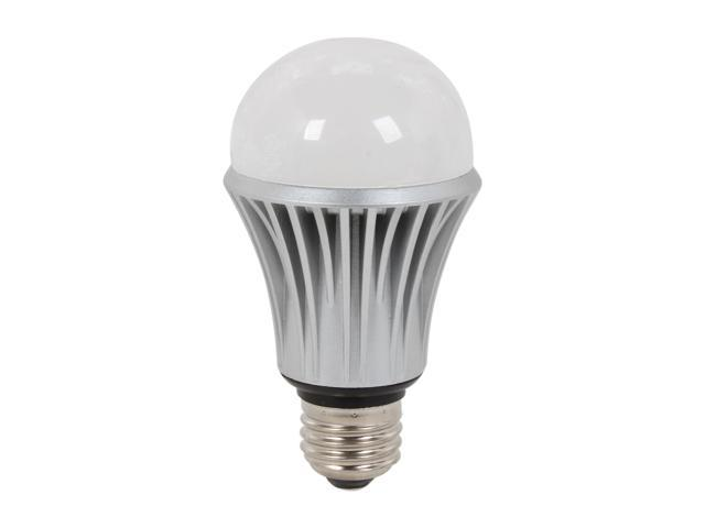 Feit Electric A19/DM/LED 40 Watt Equivalent 40W Equivalent 120 Volt LED Bulb